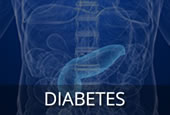 Darebin-weight-loss-surgery-diabetes