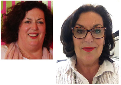 Weight Loss Surgery Success: Before & After - Darebin ...